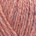 Felted Tweed - 212 Peach*