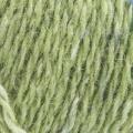 Felted Tweed - 213 Lime*