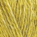 Felted Tweed - 220 Sulfur*