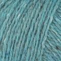 Felted Tweed - 803 Winter Blue*