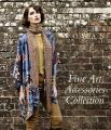 Fine Art Accessories Collection