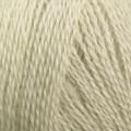 Fine Lace - 928 Porcelaine