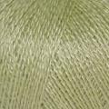 Fine Lace - 931 Leaf#