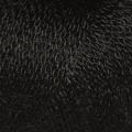 Fine Lace - 934 Noir