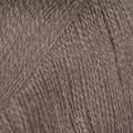 Fine Lace - 938 Revival#