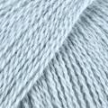 Fine Lace - 942 Chalk