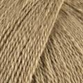 Fine Lace - 943 Stoneware#