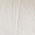 Fine Lace - 944 White