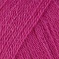 Fine Lace - 945 Precious#