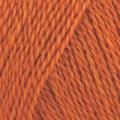 Fine Lace - 949 Agate#