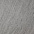 Fine Lace - 950 Pigeon*