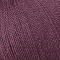 Fine Lace - 951 Dark Burgundy*
