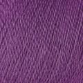 Fine Lace - 952 Twilight Magenta#