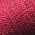 Fine Lace - 953 Ruby*
