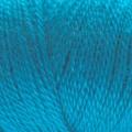 Fine Lace - 954 Bermuda*