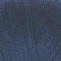Fine Lace - 955 Mariana*