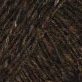 Rowan Fine Tweed - 363 Keld