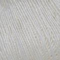 Fine Silk - 101 Cream