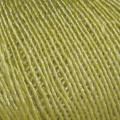 Fine Silk - 102 Lime