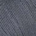 Fine Silk - 103 Blue Grey