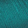 Fine Silk - 104 Teal