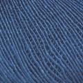 Fine Silk - 105 Peacock