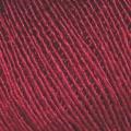 Fine Silk - 108 Dark Red