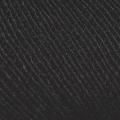 Fine Silk - 110 Black