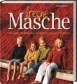 Freche Masche