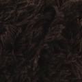 Fur - 092 Brown Bear