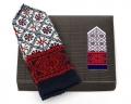 Garnpackung Handschuhe - Autumn Leaves 10