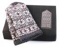 Garnpackung Handschuhe - Kurzeme 9