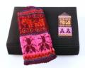 Garnpackung Handschuhe - Muhu Inspiration 5