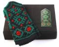 Garnpackung Handschuhe - Kurzeme 10