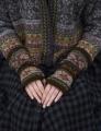 Garnpackung - Marie Wallin - Skerries Mittens