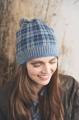 Garnpackung - Moordale - Bassett Hat