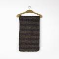 Garnpackung - Tweed