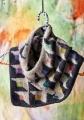 Garnpackung - Watercolor Cowl - Dark