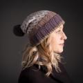 Garnpackung - Weel Riggit Hat - Firemore
