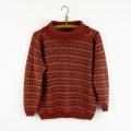 Garnpackung - ÅLJ - Spot Cloth
