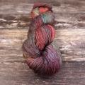 Gleem Lace - 701 Tweed Imps