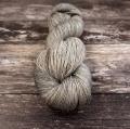 Gleem Lace - 712 Dove Stone