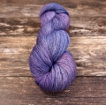 Gleem Lace - 728 Blueberry Imps
