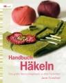 Handbuch Häkeln