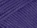 Handknit Cotton - 358 Pacific#