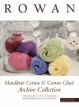 Handknit Cotton und Cotton Glace - Archive Collection