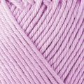 Handknit Cotton - 007 Phlox#