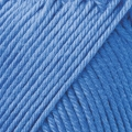 Handknit Cotton - 011 Helium#
