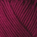 Handknit Cotton - 005 Blackberry#