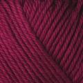 Handknit Cotton - 005 Blackberry#